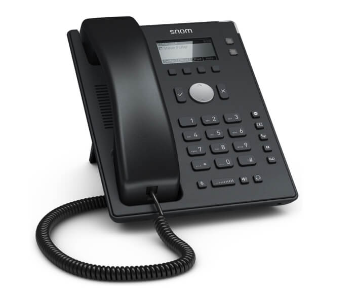 , D120, מחשב נייד עסקי מומלץ, מחשב נייד 15 אינץ, מחשב נייד לגרפיקה, שירותי מחשוב לעסקים, מחשוב לעסקים