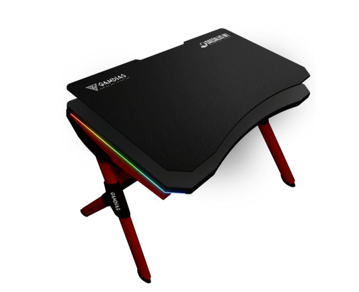 DAEDALUS M1, שולחן למחשב, ציוד היקפי למחשבי גיימרים, זיכרונות למחשבי גיימרים, מארזים למחשבי גיימרים, אמצעי קירור למחשבי גי�