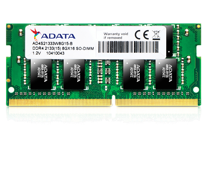 DDR4 So DIMM 8GB copy