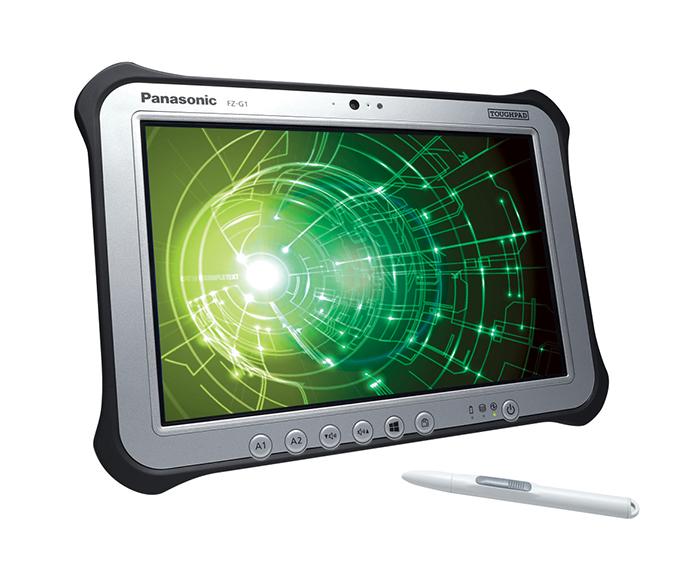 FZ G1 standard image copy, לנובו מחשבים, מחשב נייח מבצע, מחשב מוקשח פנסוניק, מחשבים נייחים, מחשבים מוקשחים
