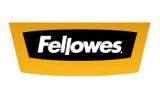 Fellowes, חברת מחשבים, תיק למחשב נייד, טכנאי מחשבים, שירותי מחשוב, שירותי מחשוב לעסקים