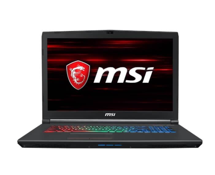 GF72, מכירת מחשבים, מחשב לגיימרים, מחשב נייד גיימרים, מחשבים לגיימרים, מחשב נייד מומלץ לגיימרים