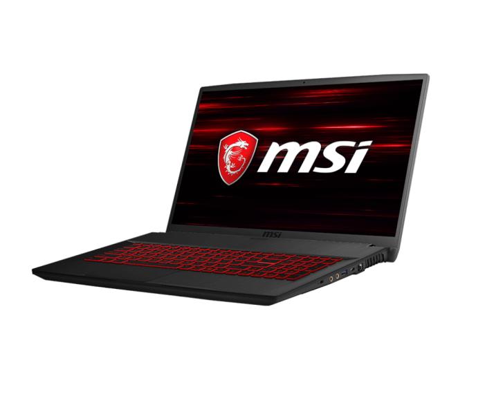 מכירת מחשבים, מחשב נייד גיימרים, מחשב גיימרים, מחשבים לגיימרים, מחשב נייד מומלץ לגיימרים