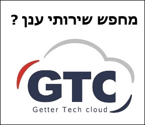 GTC ֹBANNER, תוכנת adobe creative cloud