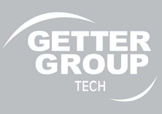 GetterTech Div white, מחשב נייד מומלץ, מחשב נייד מומלץ וזול, מחשב נייד מסך מגע, מסך מחשב נייד, החלפת מסך מחשב נייד