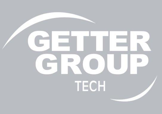 GetterTech Div white 1