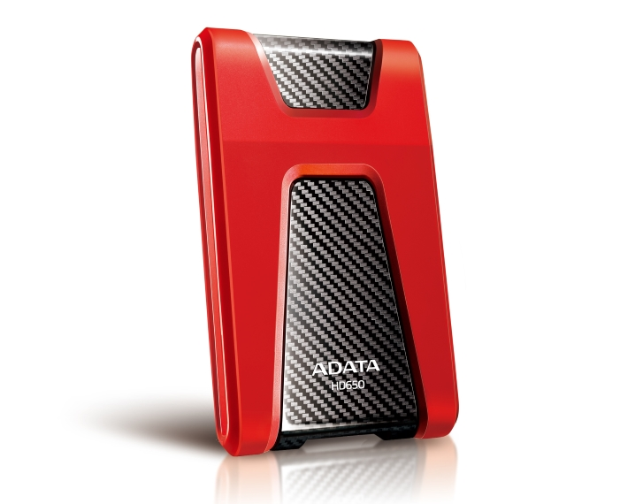 HD650 red45, מחשבים, מסך, אוזניות, גיימינג