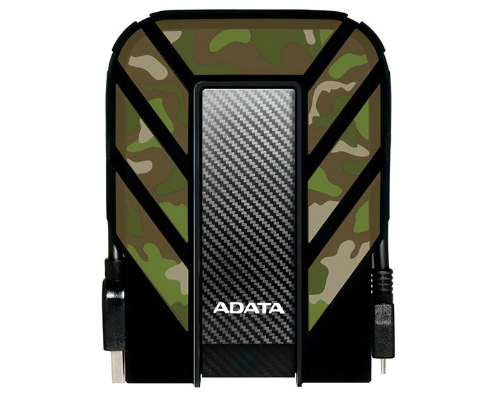 כונן דיסקים חיצוני, אחסון, אמצעי אחסון למחשב adata, אמצעי אחסון למחשב אדטה, אמצעי אחסון למחשב