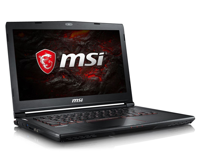 HMLMS714, מחשב נייד מומלץ, מחשב נייד מומלץ לסטודנטים, מחשב נייד קל מומלץ, מחשב נייד גיימרים, מחשב נייד לגיימרים