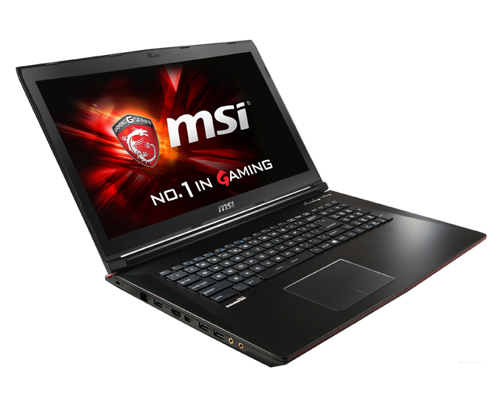 HMLMS772, מחשב נייד מומלץ, מחשב נייד מומלץ לסטודנטים, מחשב נייד קל מומלץ, מחשב נייד גיימרים, מחשב נייד לגיימרים