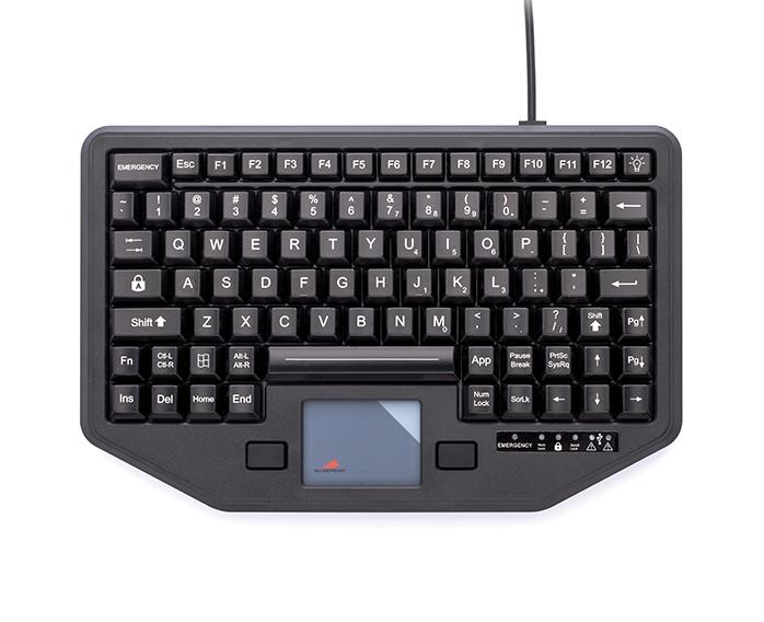 מחשבים ניידים במבצע, לנובו מחשבים, חברות מחשבים ניידים, מחשב מוקשח פנסוניק, מחשבים מוקשחים