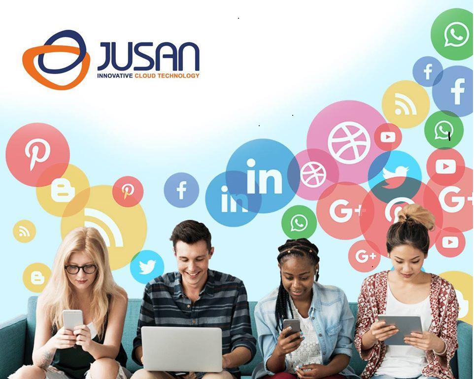 Jusan Smart Social Media 1, מכירת מחשבים ניידים, מחשבים משומשים, מחשב לפטופ, תיקון מסך למחשב נייד, מגן מסך למחשב נייד