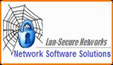 LAN secure 1