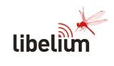 Libelium, חברת מחשבים, תיק למחשב נייד, טכנאי מחשבים, שירותי מחשוב, שירותי מחשוב לעסקים