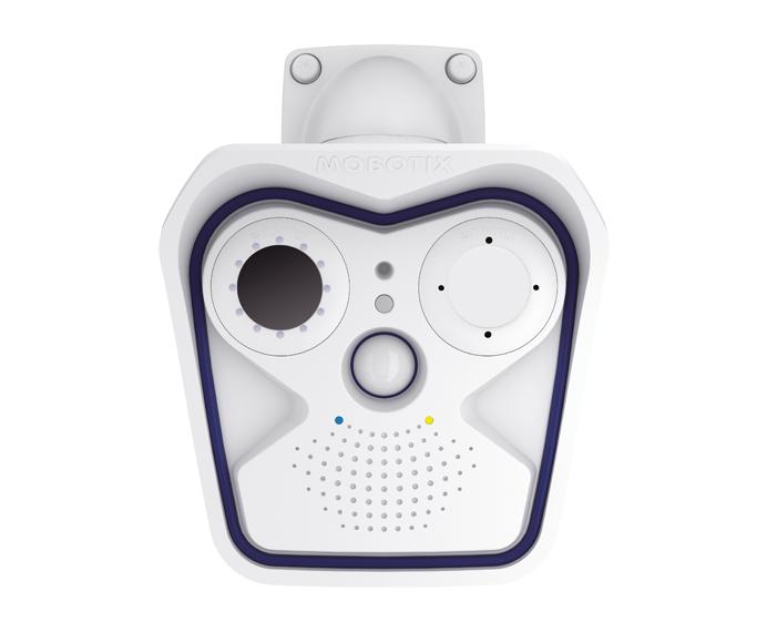 M15 Thermal, מצלמות אבטחה מובוטיקס, מצלמות אבטחה תרמיות mobotix, מצלמות אבטחה לבית מובוטיקס, מצלמות אבטחה, מצלמות אבטחה CCTV