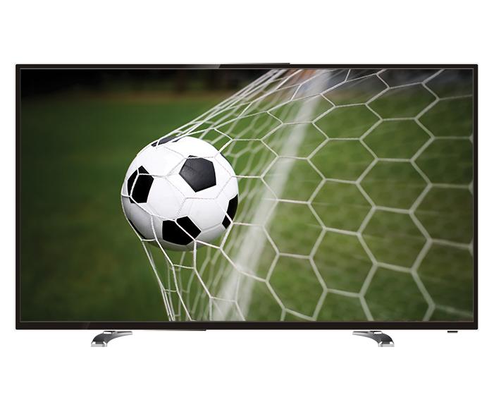 MC 425, טלוויזיות לד אינובה, טלוויזיות led  חכמות