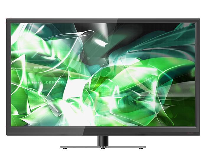 MC324M, מסך led, טלוויזיות לד אינובה, טלוויזיות led  innova, טלוויזיות led  חכמות
