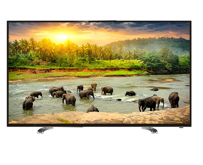 MC433T2, מסך led, טלוויזיות לד אינובה, טלוויזיות led  innova, טלוויזיות led  חכמות