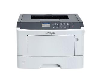 MS415DN, מכונות צילום משולבות קוניקה מינולטה, מכונות צילום משולבות konica minolta, מכונות צילום קוניקה מינולטה, מדפסות קוניק�