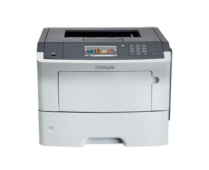 מדפסות לייזר לקסמרק, מדפסות לייזר משולבות לקסמרק, מדפסות קוניקה מינולטה, מדפסות לעסקים קטנים/ בינוניים, מדפסו�