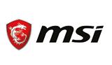 MSI, חברת מחשבים, תיק למחשב נייד, טכנאי מחשבים, שירותי מחשוב, שירותי מחשוב לעסקים