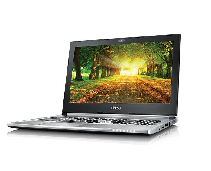 MSI NB PX60 Skylake Photo 4, קונה מחשבים ניידים, מחשב נייד מומלץ לסטודנטים, מחשב נייד לגיימרים, קניית מחשב נייד, מחשבים ניידים