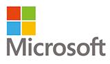 Microsoft, חברת מחשבים, תיק למחשב נייד, טכנאי מחשבים, שירותי מחשוב, שירותי מחשוב לעסקים