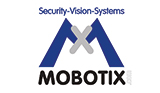 Mobotix, חברת מחשבים, תיק למחשב נייד, טכנאי מחשבים, שירותי מחשוב, שירותי מחשוב לעסקים