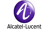 Nokia Could Acquire Telecommunication Giant Alcatel Lucent Soon 440872 2