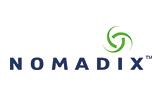 Nomadix, חברת מחשבים, תיק למחשב נייד, טכנאי מחשבים, שירותי מחשוב, שירותי מחשוב לעסקים