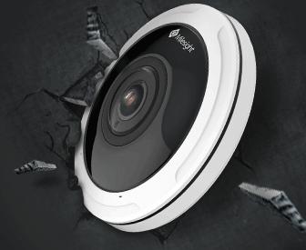 PANORAMIC CATEGORY, מצלמות אבטחה תרמיות mobotix, מצלמות אבטחה, מצלמות אבטחה IP Milesight, MILESIGHT, מצלמות MILESIGHT