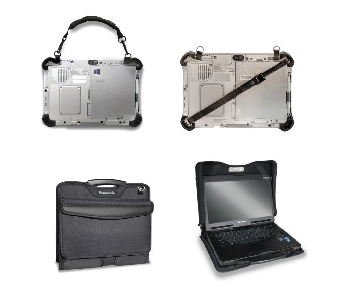 Peripheral equipment, לנובו מחשבים, מחשב נייח מבצע, מחשב מוקשח פנסוניק, מחשבים נייחים, מחשבים מוקשחים
