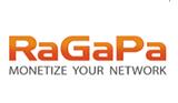 RaGaPa, חברת מחשבים, תיק למחשב נייד, טכנאי מחשבים, שירותי מחשוב, שירותי מחשוב לעסקים