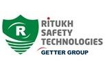 טכנולוגיות בטיחות בע, Ritukh logo, חברות מחשוב, פלוטר, פלוטר פורמט רחב, אמרסט