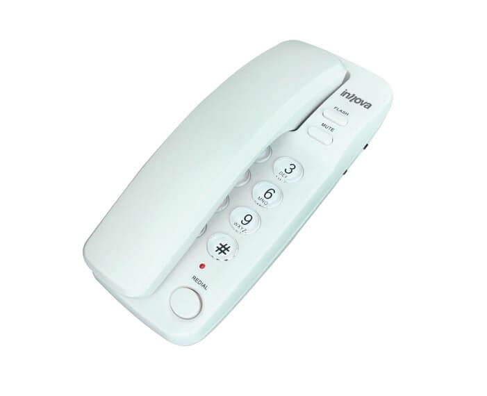 S 1000 white copy 1, מחשבים, מסך, אוזניות, גיימינג