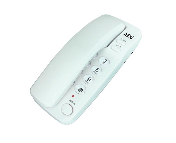 S 1000 white copy, מחשבים, מסך, אוזניות, גיימינג