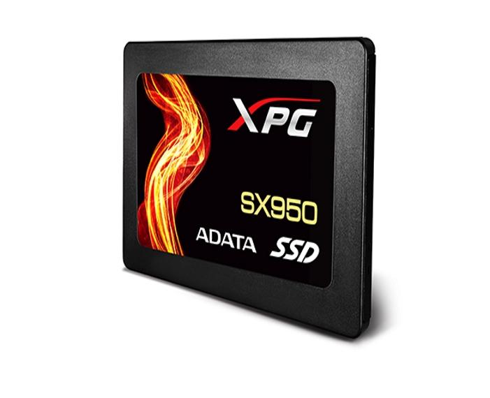 SSD GAMMINGֹ