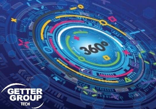 TELECOM360 NEWS, כונן חיצוני, מחשב לגיימרים, ראקאס, ראקאס ישראל, מחשב גיימינג