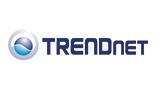 TRENDnet, חברת מחשבים, תיק למחשב נייד, טכנאי מחשבים, שירותי מחשוב, שירותי מחשוב לעסקים