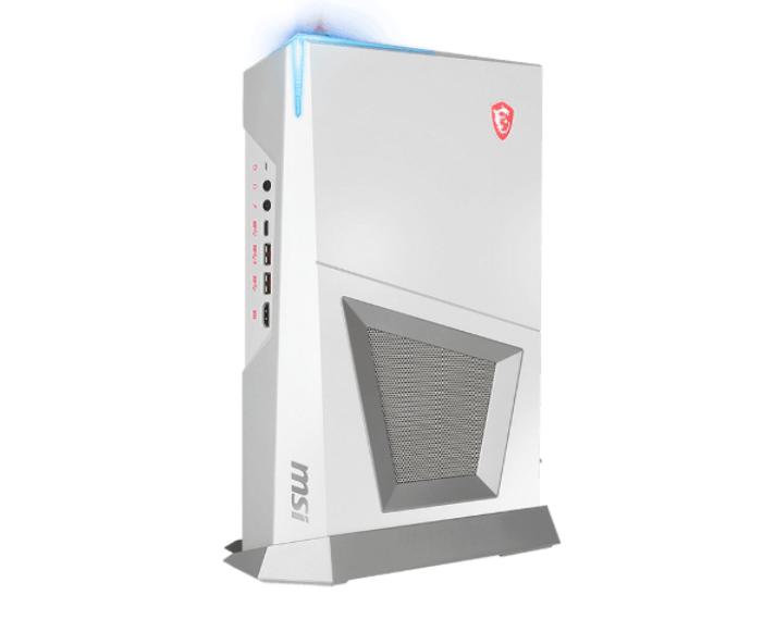 מחשב נייח לגיימרים, נייח, מחשבים נייחים, מחשבים נייחים לגיימרים, מחשב נייח לגיימרים MSI Infinite