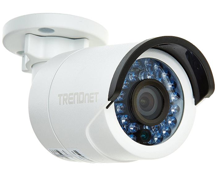 TV IP310PI, מצלמות אבטחה מובוטיקס, מצלמות אבטחה תרמיות mobotix, מצלמות אבטחה חיצוניות  מובוטיקס, מצלמות אבטחה, MILESIGHT