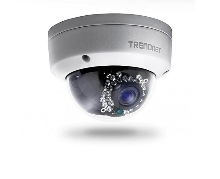 TV IP311PI, מצלמות אבטחה מובוטיקס, מצלמות אבטחה חיצוניות  מובוטיקס, מצלמות אבטחה, מצלמות אבטחה CCTV, מצלמות אבטחה IP Milesight