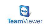 Team Viewer, חברת מחשבים, תיק למחשב נייד, טכנאי מחשבים, שירותי מחשוב, שירותי מחשוב לעסקים