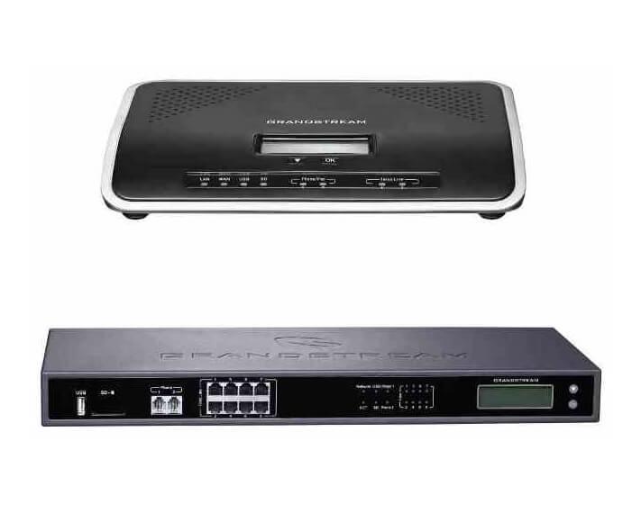 UCM6200 series, מחשבים, מסך, אוזניות, גיימינג