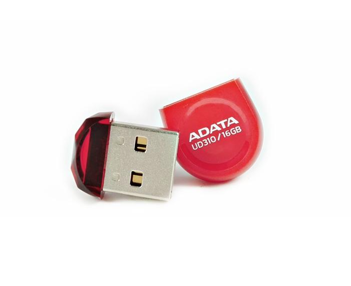 דיסק און קי אדטה, דיסק און קי מוקשח, DOK, USB2.0, דיסק און קי