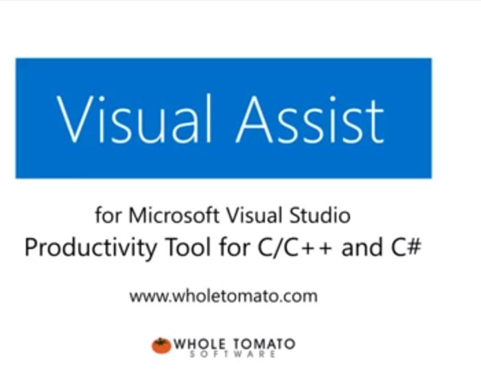 Visual Assist, תוכנת Adobe LightRoom, תוכנת adobe indesign, תוכנת adobe photoshop, תוכנת Adobe audition, תוכנת עריכת מסמכים
