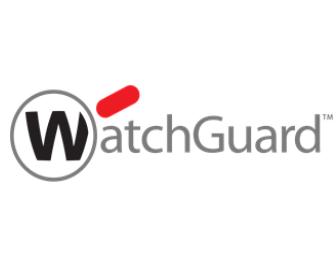Watchguard category, Microsemi, MICROSEMI, WatchGuard, watchguard