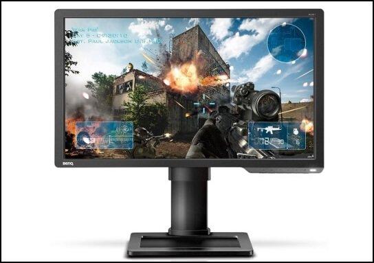 XL2411 NEWS 1, מחשבים ניידים קטנים, תיקון מסך למחשב נייד, מגן מסך למחשב נייד, מחשב מיני, מחשב לגיימרים