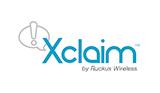 Xclaim, חברת מחשבים, תיק למחשב נייד, טכנאי מחשבים, שירותי מחשוב, שירותי מחשוב לעסקים