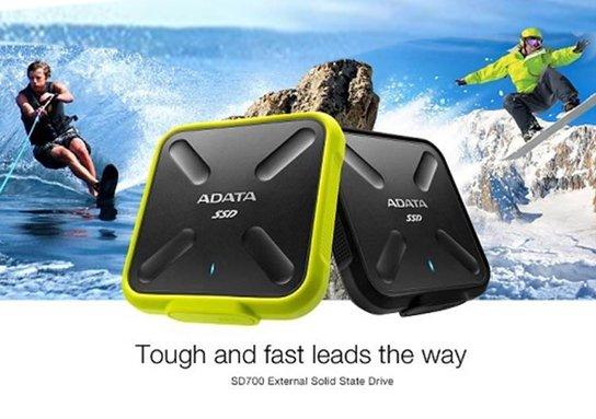 adata, מחשבים ניידים קטנים, תיקון מסך למחשב נייד, מגן מסך למחשב נייד, מחשב מיני, מחשב לגיימרים